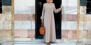 Jordan Fashions Size Chart Islamic Clothing For Muslim Women And Men By Shukr
