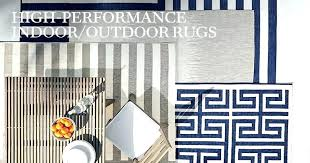 small outdoor rug small indoor outdoor rugs area round decorating delectable small indoor outdoor area rugs small outdoor rug