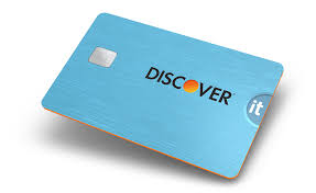 say o to discover cash back