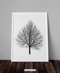 Small Picture Best 25 Home decor trees ideas on Pinterest Diy rustic decor