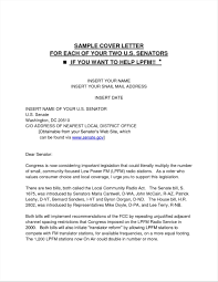 press release cover letter examples backdrafts thegame com page 120