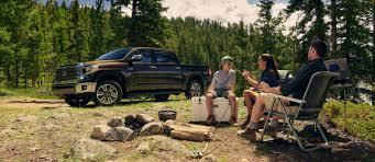New 2020 Toyota Tundra Sr5 4d Crewmax