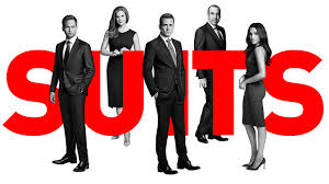 Suits 7.Sezon 10.Bölüm