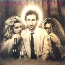 <b>Pete Townshend</b>: <b>Empty</b> Glass - PopMatters