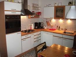 Eckvitrine Küche Schön Bild Blende Küche