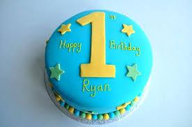 Birthday Cake For Boys Birthday Cakes Birthday Cake Boy 12 Selmaginfo