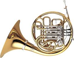 Yamaha French Horn Mouthpiece Chart Yamaha Yhr891d Full Triple French Horn