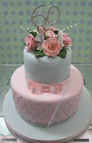 Special Occasion Cakes Allisons Celebration Cakes