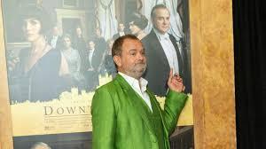 Violet talks to matthew about his relationship with lady mary. Downton Abbey 2 Dreharbeiten Haben Bereits Begonnen Stern De