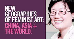 Noted scholar Shu-mei Shih visits the UW in November to deliver a Katz Distinguished Lecture in the Humanities. Her talk is also the keynote address for the ... - shumeishih_carousel