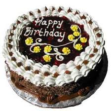 Birthday Cakes To India Send Online Cake To India Flowers And