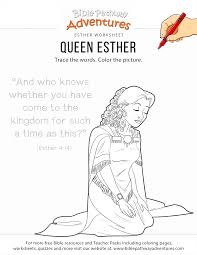 Explore 623989 free printable coloring pages for you can use our amazing online tool to color and edit the following free coloring pages queen. Queen Esther Copywork And Coloring Page Bible Pathway Adventures
