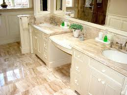 built in bathroom medicine cabinets. Built In Vanity Bathroom With Medicine Cabinet Graceful Furniture Cabinets