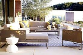crate barrel outdoor furniture. Adorable Patio Also Dune Sectional Sofa From Crate Barrel Outdoor Sofas And Furniture Nursery For Contemporary A