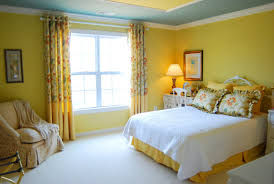 ... Bedroom Hotel Alike  Best Bedroom In The World Hotel Style Ideas  Curtain Romantic Master Cute Home Paint Colors Painting Color For Kid  Bedrooms Modern ...