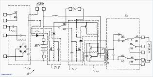 emergency fluorescent light wiring diagram volovets info Electronic Ballast Wiring Diagram emergency fluorescent light wiring diagram