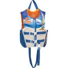 Connelly Life Jacket Size Chart 27 Best Pwc Products Images Water Crafts Cold Weather