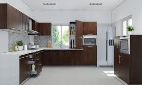 70 modern l shaped kitchen kitchen cabinets countertops ideas