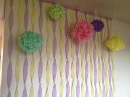 Puff Ball Decorations Nz Magnificent Decorative Balls Puff Ball Decorations Nz