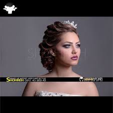 artist toronto gta makeup services makeup persian bride iranian beautiful bride bride hairstyle persian makeup wedding