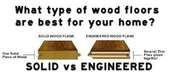 Cheap Laminate Flooring Vs Engineered Hardwood Cost Flooring With Hardwood  Vs Laminate Flooring.