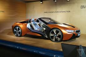 new car release this yearBMW teases tons of new vehicles including a giant SUV and an ultra