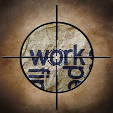 work life balance secret bring your whole self to work by finding work life balance secret bring your whole self to work by finding what motivates