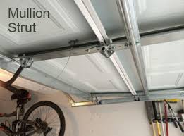 garage door repair orange countyGarage Door Repair Orange County CA  Garage Spring Replacement