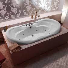 best whirlpool bathtub reviews ideas