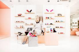 Finnish Design Outlet Finland Travel Shopping For Finnish Design Visit Saimaa