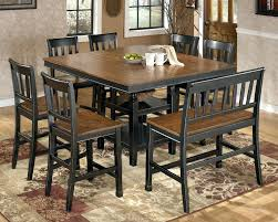 8 person dining room table dimensions medium size of dining person dining table dimensions 6 person