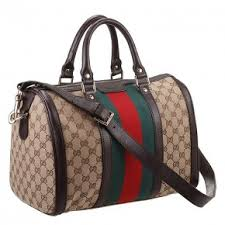 gucci bags. gucci bags online e