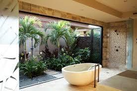 7 garden bathroom jpeg