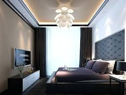 lighting ideas for bedroom. Bedroom Lighting Ideas Ceiling Modern On And Creative Lights For