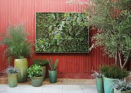 Small Picture Vertical Garden Design HOME DESIGN INSPIRATION