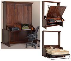queen wall bed desk. Please Select: Queen Wall Bed Desk
