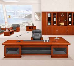 presidential office furniture. wooden office table presidential furniture