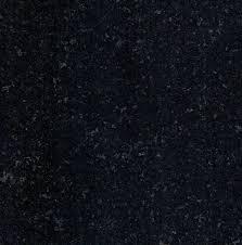 polished black granite texture. ABSOLUTE BLACK Polished Black Granite Texture