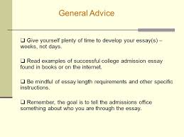 homework help river thames no college enrty level resume s using these words in your admission essay secure you a spot at come see for