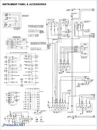 scout tail light diagram search for wiring diagrams \u2022 RV Trailer Wiring Diagram at Camper Tail Light Wiring Diagram