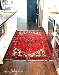 hardwood floor rug pad thick rug pads best rug pads for hardwood floors fascinating best best