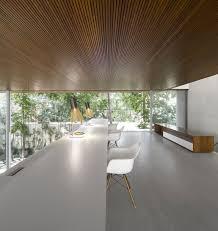 elegant design home. Elegant Design Home E