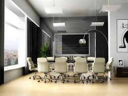 stylish corporate office decorating ideas. Office Interior Design Contemporary 14 Good Brings Together Form And Function To Make Stylish Corporate Decorating Ideas