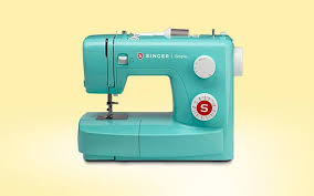 Singer 3223 Simple Sewing Machine