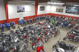results for recreational vehicles motorcycles road bikes used