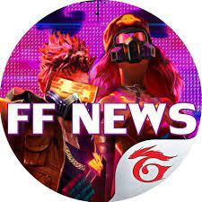 Free Fire News - Home
