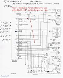 1995 dodge dakota fuel pump wiring diagram inspirational i have a 94 66 block wiring diagram 25 pair inspirational 66 block wiring diagram 25 pair