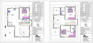 30x40 floor plan elegant 30 40 house plans east facing beautiful 16 best 30c29740 house plans