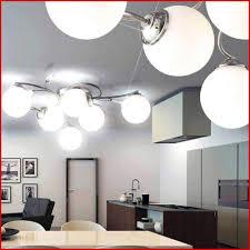 Kronleuchter Wohnzimmer Reizend Das Beste Von Deckenlampe