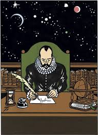 me myself and i the new yorker what made michel de montaigne the first modern man